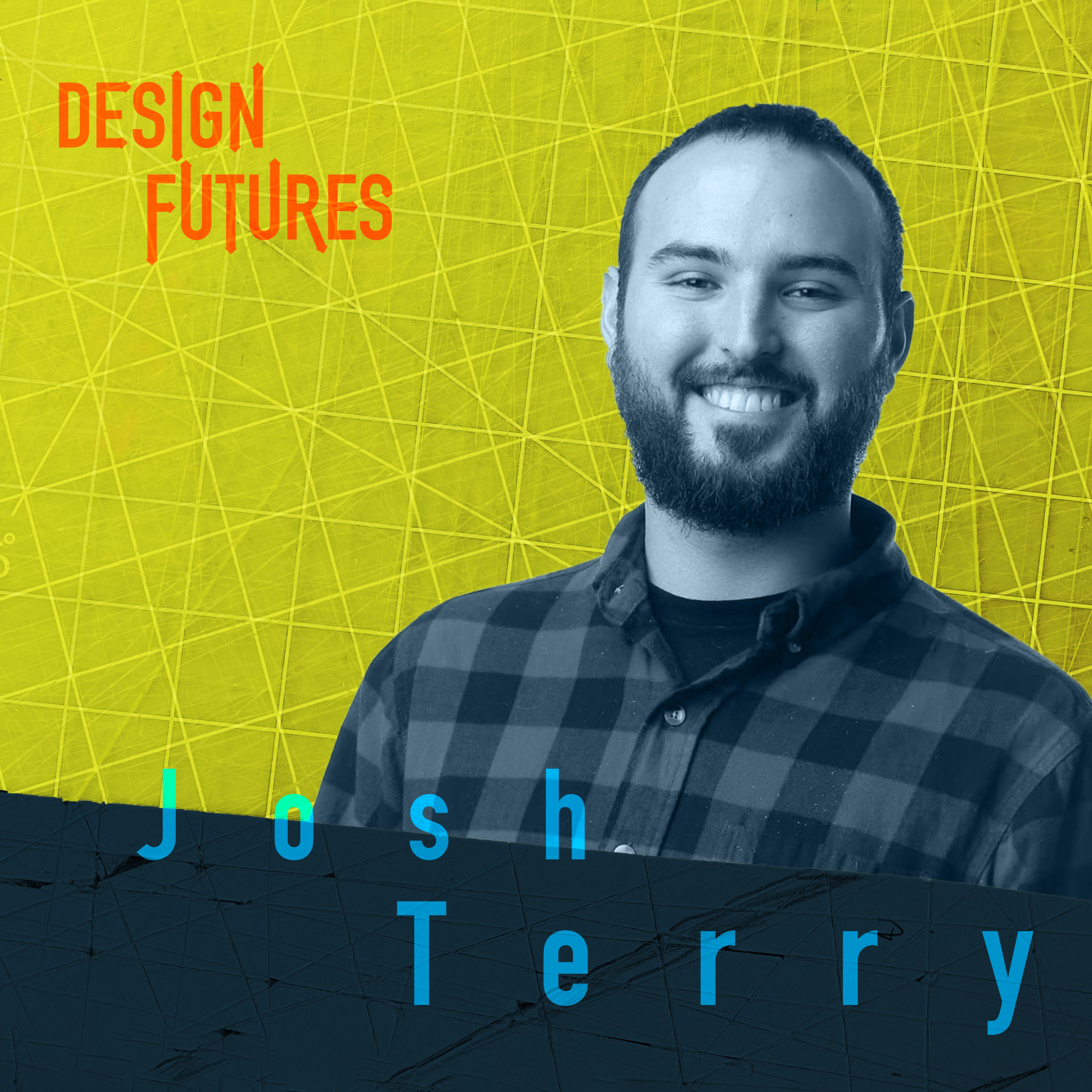 Josh Terry