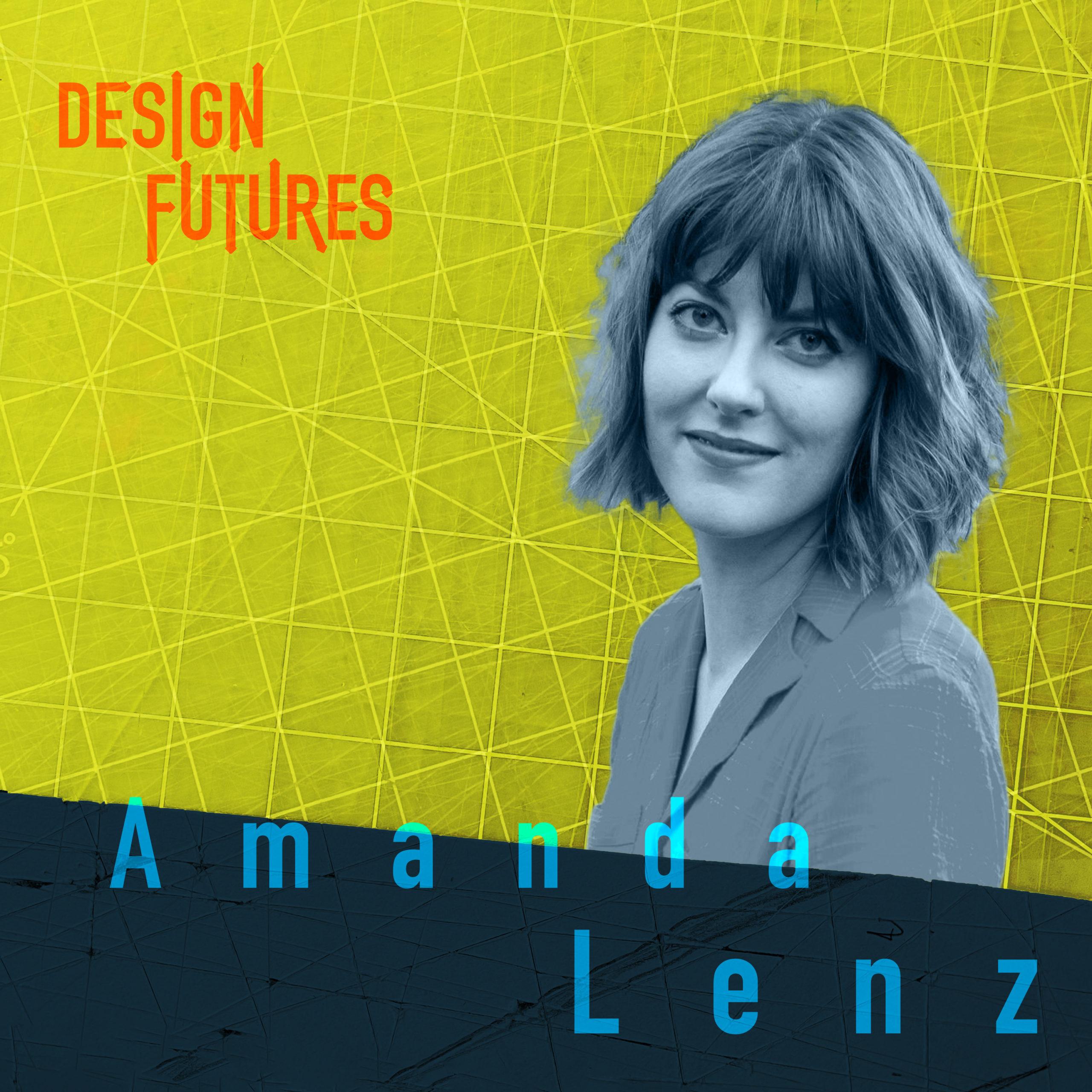 Amanda Lenz