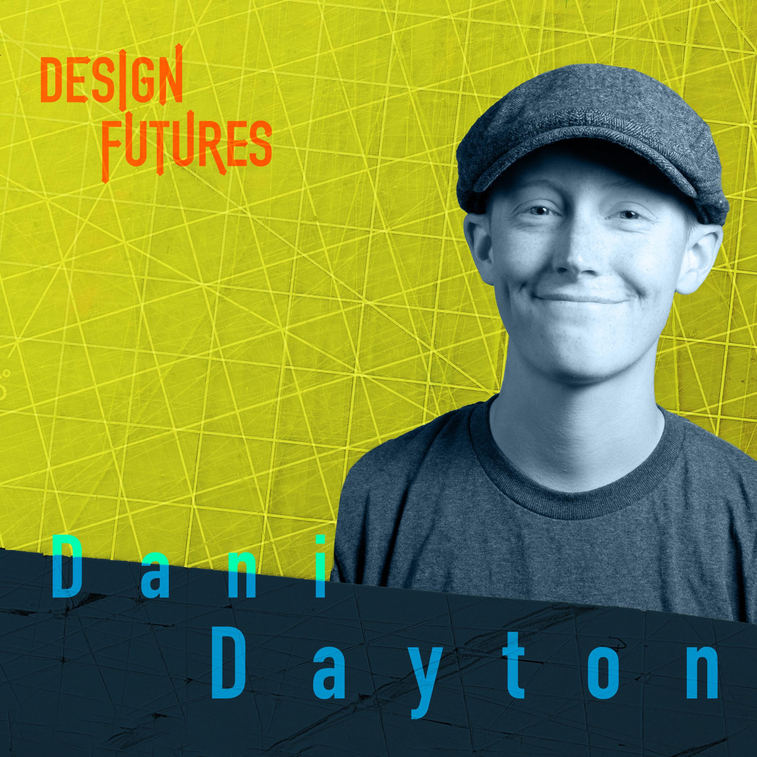 Dani Dayton