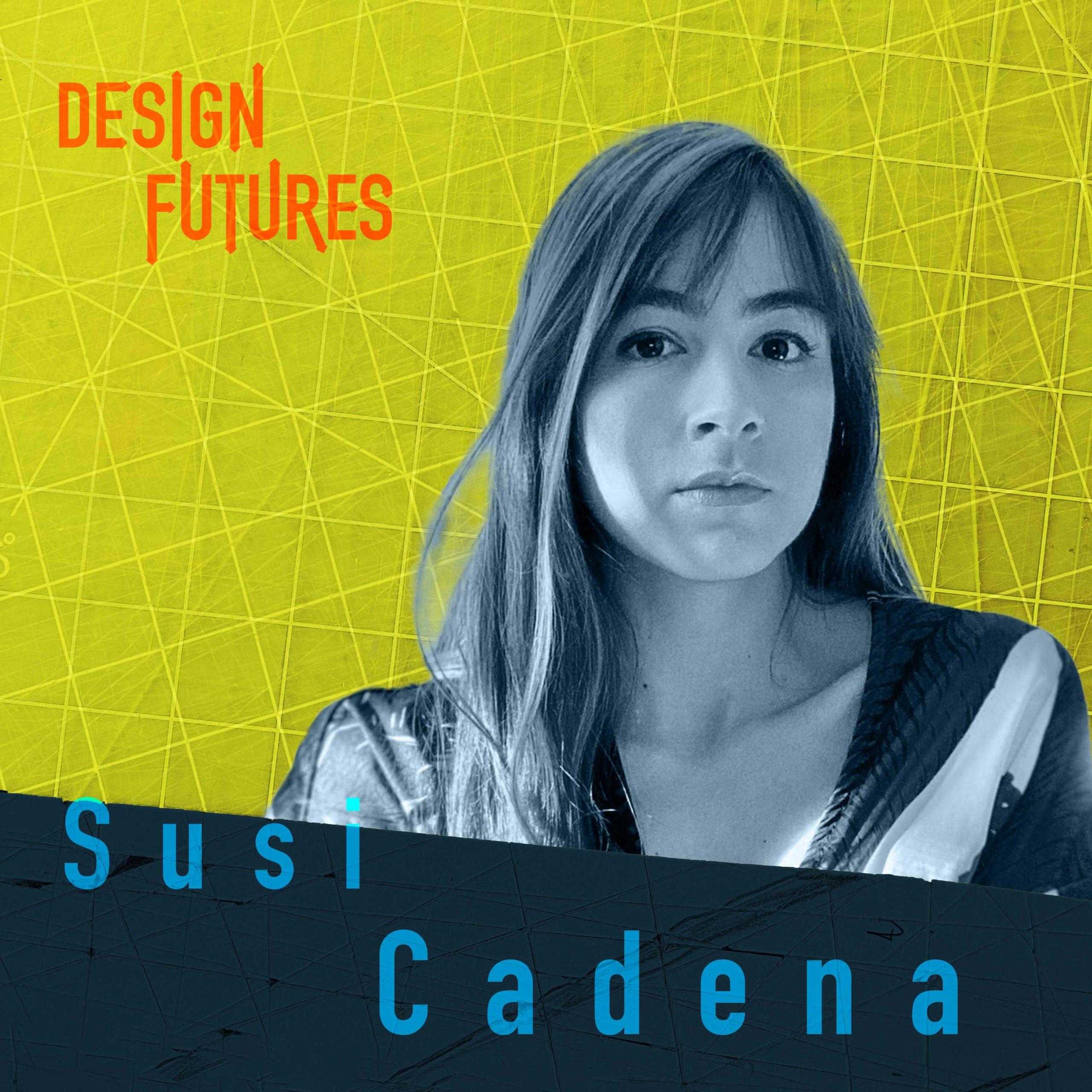 Susi Cadena